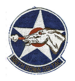 500th Bomber Group