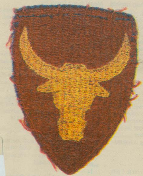 Philippine Scout Insignia